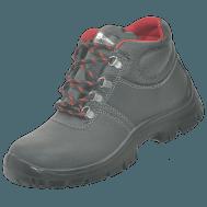 Sabre Boot